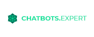 chatbot-expet.
