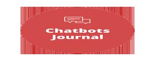 chatbot-journal