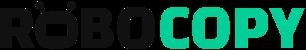 robocopy logo@2x