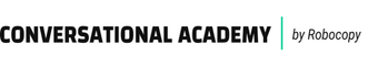 rsz_conversational-academy-logo2x small