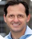 Dr. Gregor Hofer