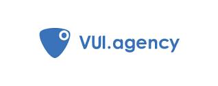 VUI-agency