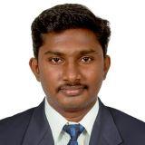 hemachandran.k@woxsen.edu.in_SPOC