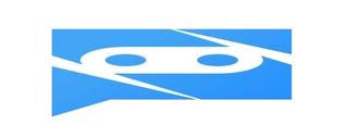 rsz_botrepreneurs-logo-blue-icon