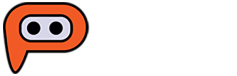 The European Chatbot & Conversational AI Summit